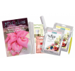 Signature Sugarcraft Calla Lily Making Kit