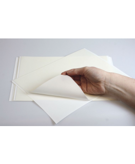 PhotoCake® A4 Edible Sugar Sheet - 20 Sheets
