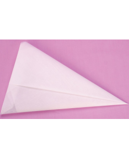 Large Silicone Bags - 230mm