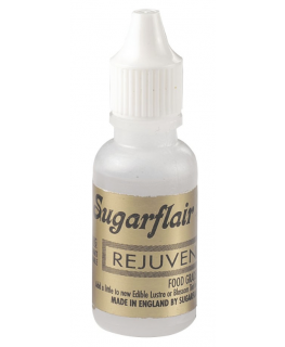 Sugarflair Rejuvenator Fluid