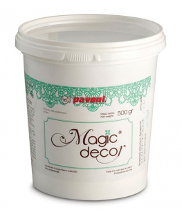 Magic Decor 500g