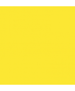 Renshaw Decor Ice Yellow 1 x 250g