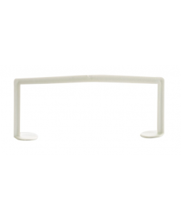 Plastic Goal Post