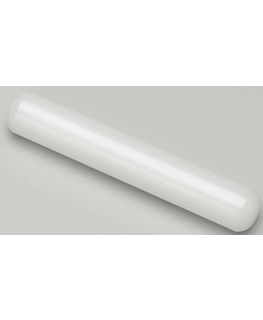 Non-Stick Rolling Pin 152mm (6'')