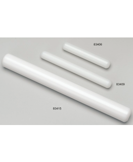 Non-Stick Rolling Pin 228mm (9'')