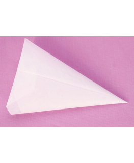 Small Silicone Bags - 115mm