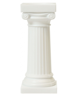 76mm Grecian Pillars